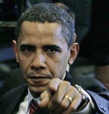 obama-point2