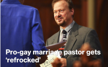 PRO-GAY_MARRIAGE_2014-06-25_0425