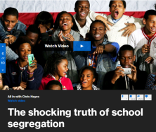 SCHOOL_SEGREGATION_2014-06-24_0433