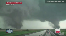 TWO_TORNADOES_NEBRASKA_2014-06-17_0510