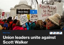 UNIONS_SCOTT_WALKER_2014-06-21_0607