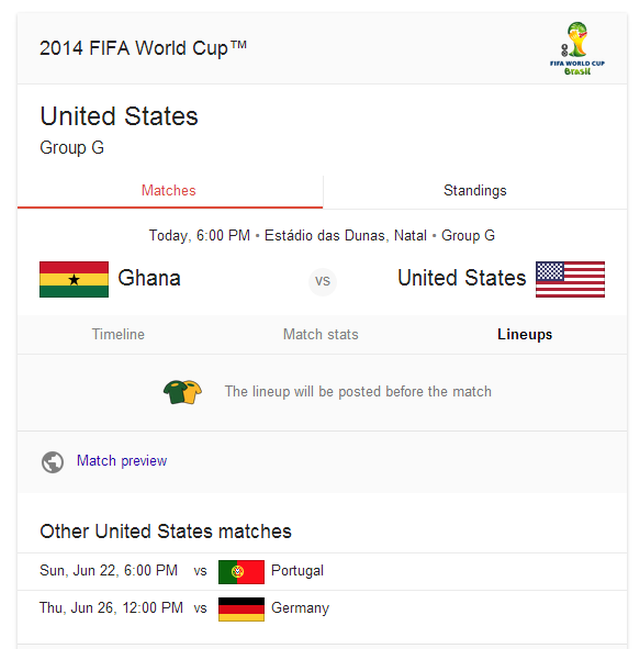US_SOCCER_MATCH_TODAY_2014-06-16_1030