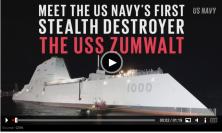 USS_ZUMWALT_2014-06-15_0822