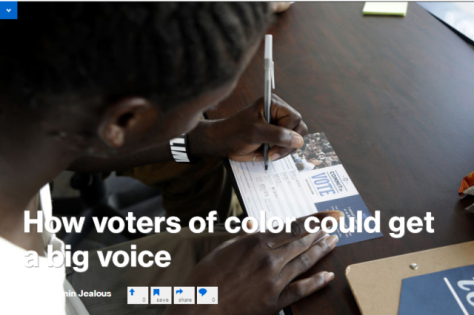 VOTERS_OF_COLOR_2014-06-16_0709
