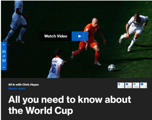 WORLD_CUP_ALL_ABOUT_2014-06-26_1122