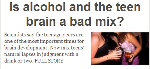 ALCOHOL_TEEN_2014-07-15_1744