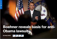 boehner_reveals_2014-07-10_2328