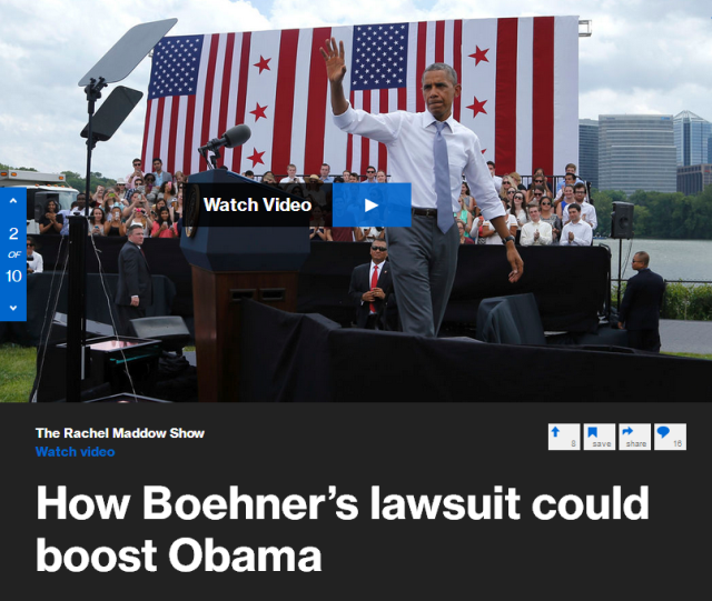 BOEHNER'S_LAWSUIT_2014-07-02_0455
