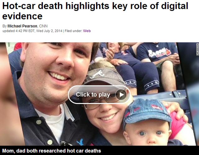 car_death_2014-07-02_1852