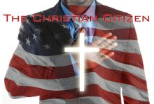 christian_citizen