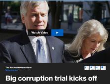 CORRUPTION_2014-07-29_0544