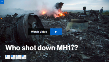 cropped-who_shot_down_mh17_2014-07-18_0609.png