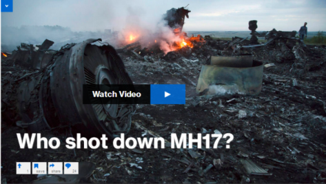 Cropped who shot down mh17 2014 07 18 0609