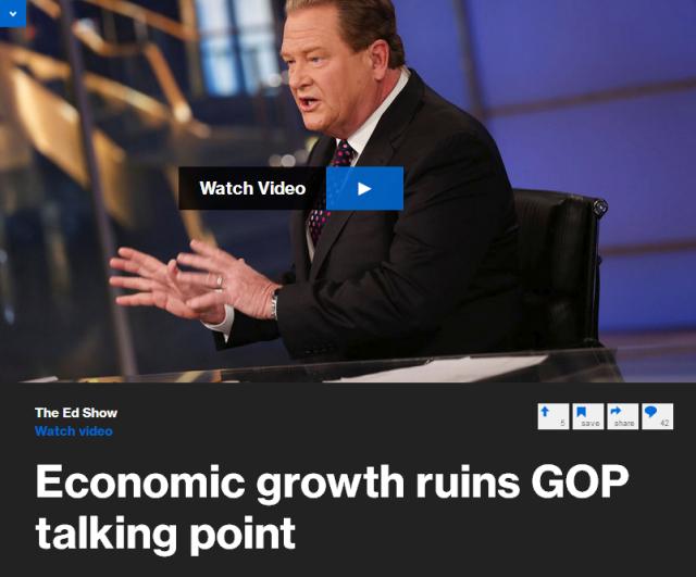 ECONOMIC_GROWTH_2014-07-04_0553