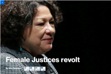 FEMALE_JUSTICES_REVOLT_2014-07-04_0537