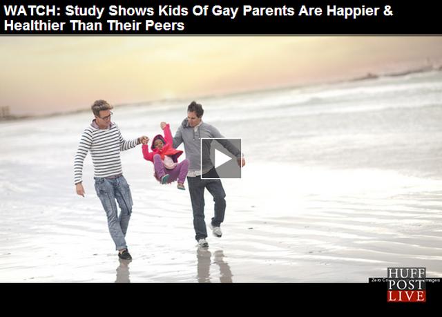 GAY_PARENTS_STUDY_2014-07-09_1725
