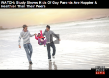 GAY_PARENTS_STUDY_2014-07-09_1725