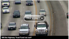 HIGHWAY_TRUST_FUND_2014-07-15_0425