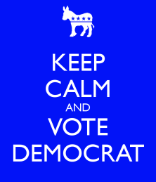 keep-calm-and-vote-democrat-89