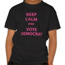 keep_calm_and_vote_democrat_t_shirts-r0a0ba55582e14fada378652d02c20e26_wig7n_324