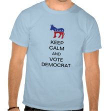 keep_calm_and_vote_democrat_t_shirts-r8660aae31bd243afa0c1a5857fdedac3_804g5_324