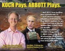 Koch-Pays-Abbott-Plays