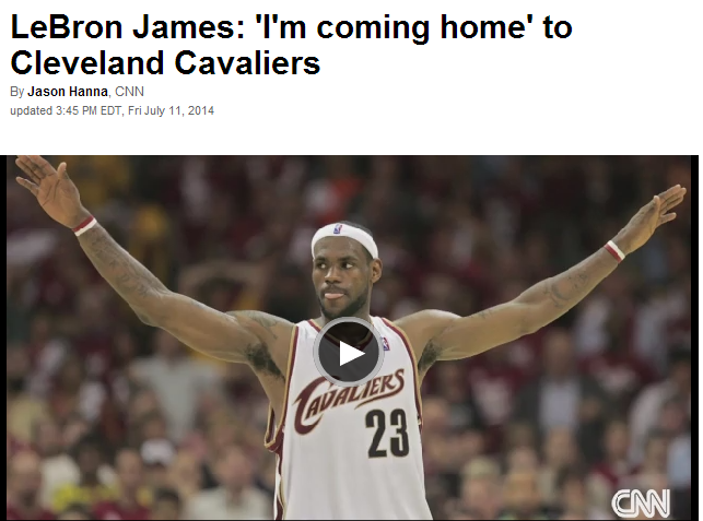 LeBRON_COMING_HOME_2014-07-11_1725