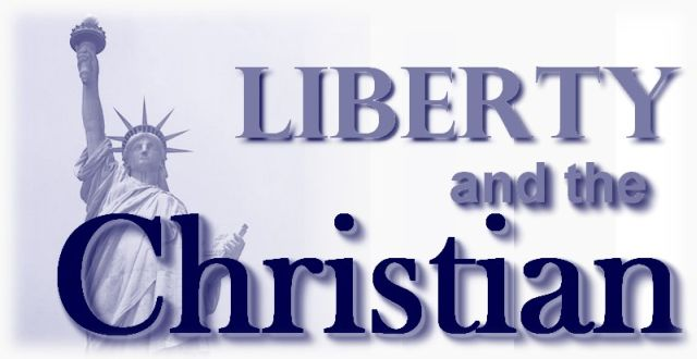 liberty-and-the-christian1