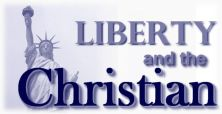 liberty-and-the-christian1
