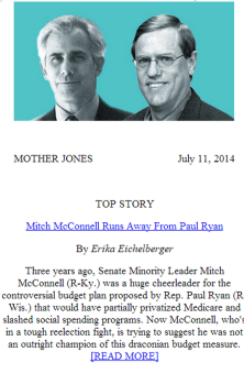 MOTHER_JONES_2014-07-11_0854