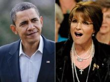 obama-palin-mouth-485x364