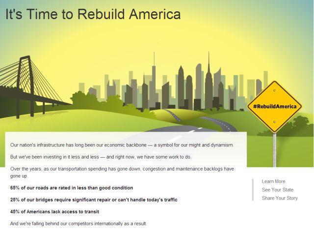 REBUILD_AMERICA_2014-07-14_1844
