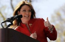 sarah-palin-thumbs-up-485x312