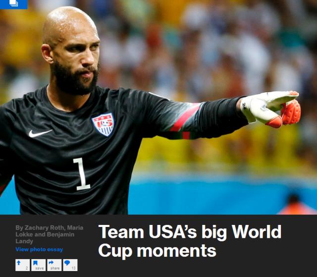 TEAM_USA'S_BIG_2014-07-02_0512