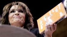 ticker PALIN 140308203004-17-cpac-0308-story-top