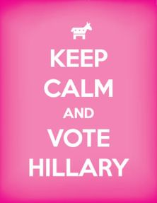 w Keep-Calm-Vote-Hillary