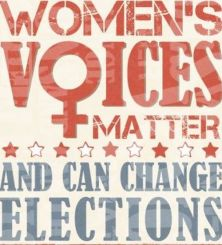women-change-elections