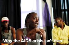AIDS_2014-08-11_0942