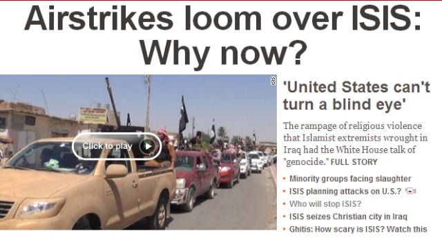 airstrikes_2014-08-08_0545