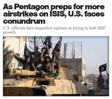 AIRSTRIKES_ON_ISIS_2014-08-26_0639