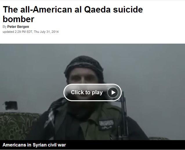 AM_SUICIDE_2014-08-01_0412