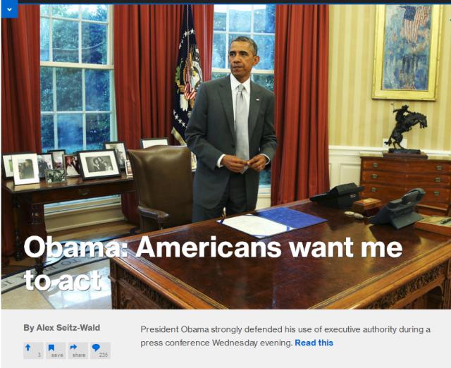 AMERICANS_2014-08-07_0453