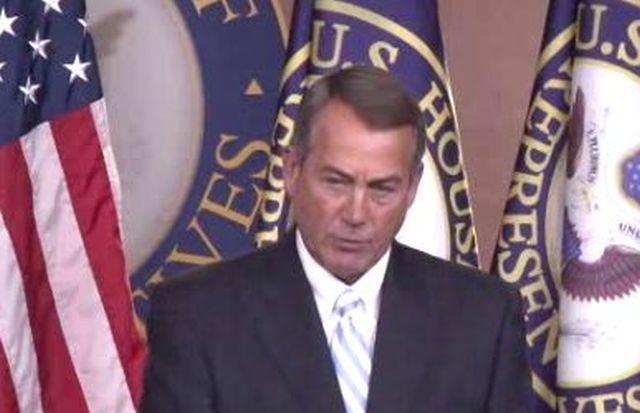 boehner-obama-immigration
