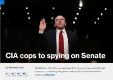 CIA_SPYING_2014-08-01_0422