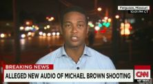 cnn-mike-brown-audioedited-485x269