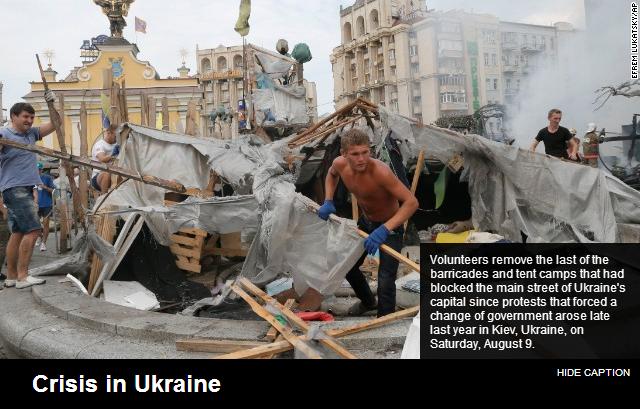 CRISIS_IN_UKRAINE_2014-08-10_0847