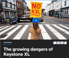 DANGERS_OF_KEYSTONE_XL_2014-08-27_0604