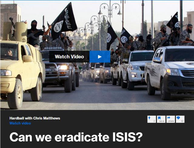 ERADICATE_ISIS_2014-08-23_0700