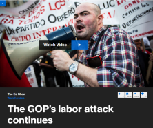 GOP'S_LABOR_ATTACK_2014-08-08_0623