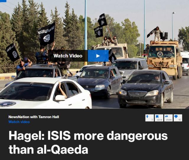 HAGEL_ISIS_2014-08-22_1425